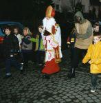 2000_Nikolauswanderung_