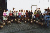 Walderlebnistag_2002