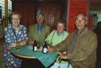 90_Jahre_Eifelverein_Karl-Josef_Hahn