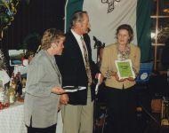 Ehrungen_Bohnenball_Januar_1997
