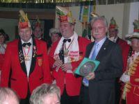 Bohnenball_2008_und_Prinzenproklamation_010