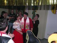 Bohnenball_2008_und_Prinzenproklamation_024