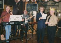 Bohnenkönig_1999