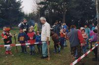 Ostereierwanderung_April_1997