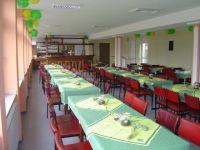Eifelvereinshaus_6