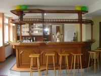 Eifelvereinshaus_7