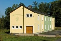 Ulmen-Eifelverein-01